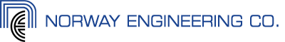 Norway Engineering Co